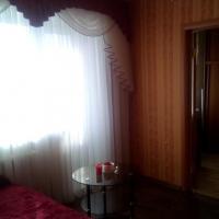 Псков — 1-комн. квартира, 34 м² – 23 Июля, 3 (34 м²) — Фото 2