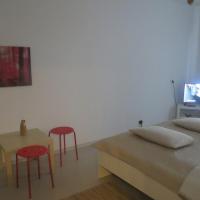 3-комнатная квартира, этаж 4/5, 73 м²