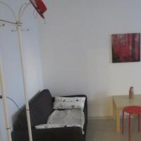 Псков — 3-комн. квартира, 73 м² – Гущина, 4 (73 м²) — Фото 9