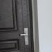 Псков — 1-комн. квартира, 35 м² – Лагерная, 5а (35 м²) — Фото 6