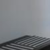 Псков — 1-комн. квартира, 35 м² – Лагерная, 5а (35 м²) — Фото 10