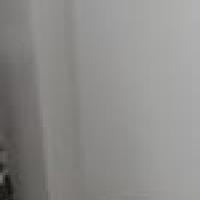 Псков — 1-комн. квартира, 35 м² – Лагерная, 5а (35 м²) — Фото 13