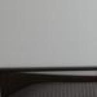 Псков — 1-комн. квартира, 35 м² – Лагерная, 5а (35 м²) — Фото 12