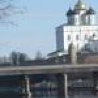 Псков — 1-комн. квартира, 35 м² – Лагерная, 5а (35 м²) — Фото 7