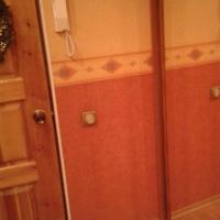 Псков — 1-комн. квартира, 40 м² – Юбилейная  д, 71а (40 м²) — Фото 4