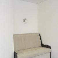 Псков — 1-комн. квартира, 40 м² – Инженерная, 108/62 (40 м²) — Фото 13