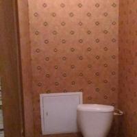 Псков — 1-комн. квартира, 37 м² – Михаила Егорова, 4 (37 м²) — Фото 3