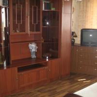 Псков — 1-комн. квартира, 36 м² – Рижский, 73 (36 м²) — Фото 15