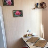 Псков — 1-комн. квартира, 36 м² – Рижский, 73 (36 м²) — Фото 3