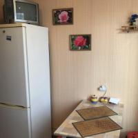 Псков — 1-комн. квартира, 36 м² – Рижский, 73 (36 м²) — Фото 2