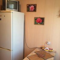 Псков — 1-комн. квартира, 36 м² – Рижский, 73 (36 м²) — Фото 14