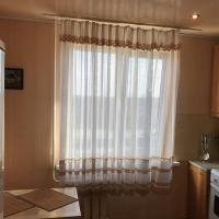 Псков — 1-комн. квартира, 36 м² – Рижский, 73 (36 м²) — Фото 4
