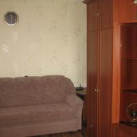 Псков — 1-комн. квартира, 36 м² – Рижский, 73 (36 м²) — Фото 9