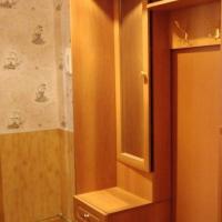 Псков — 2-комн. квартира, 52 м² – Инженерная, 62 (52 м²) — Фото 16