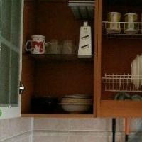 Псков — 2-комн. квартира, 52 м² – Инженерная, 62 (52 м²) — Фото 12