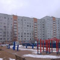 Псков — 2-комн. квартира, 52 м² – Инженерная, 62 (52 м²) — Фото 2
