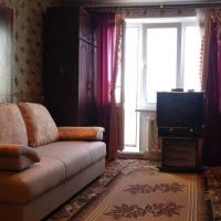 Псков — 2-комн. квартира, 52 м² – Инженерная, 62 (52 м²) — Фото 7