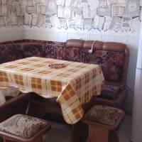 Псков — 2-комн. квартира, 52 м² – Инженерная, 62 (52 м²) — Фото 5