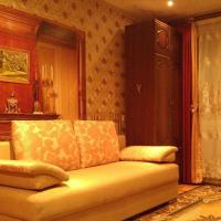 Псков — 2-комн. квартира, 52 м² – Инженерная, 62 (52 м²) — Фото 6
