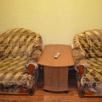 Псков — 2-комн. квартира, 53 м² – Бастионная, 15 (53 м²) — Фото 12
