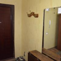 Псков — 2-комн. квартира, 53 м² – Бастионная, 15 (53 м²) — Фото 2