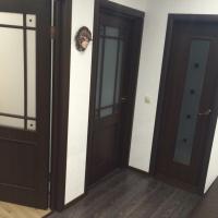Псков — 1-комн. квартира, 46 м² – Льва Толстого, 3 (46 м²) — Фото 2
