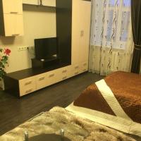 Псков — 1-комн. квартира, 46 м² – Льва Толстого, 3 (46 м²) — Фото 16