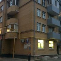 Псков — 1-комн. квартира, 46 м² – Льва Толстого, 3 (46 м²) — Фото 7
