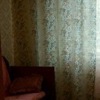 Псков — 2-комн. квартира, 56 м² – Коммунальная, 51 (56 м²) — Фото 4