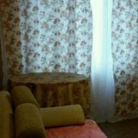 Псков — 2-комн. квартира, 56 м² – Коммунальная, 51 (56 м²) — Фото 12