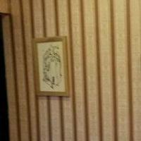 Псков — 2-комн. квартира, 56 м² – Коммунальная, 51 (56 м²) — Фото 14