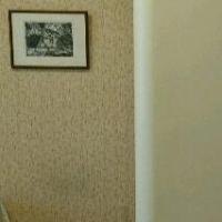 Псков — 2-комн. квартира, 56 м² – Коммунальная, 51 (56 м²) — Фото 11