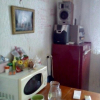 Псков — 2-комн. квартира, 45 м² – Юбилейная (45 м²) — Фото 3