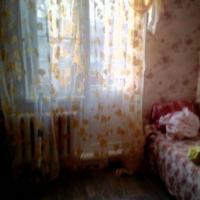 Псков — 2-комн. квартира, 45 м² – Юбилейная (45 м²) — Фото 2