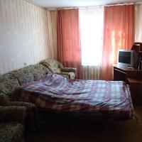 Псков — 3-комн. квартира, 80 м² – Маргелова, 23 (80 м²) — Фото 10