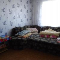 Псков — 3-комн. квартира, 80 м² – Маргелова, 23 (80 м²) — Фото 9