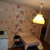 Псков — 3-комн. квартира, 80 м² – Маргелова, 23 (80 м²) — Фото 4
