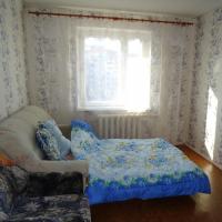 Псков — 3-комн. квартира, 80 м² – Маргелова, 23 (80 м²) — Фото 13