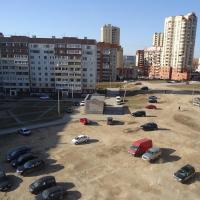 Псков — 3-комн. квартира, 80 м² – Маргелова, 23 (80 м²) — Фото 6