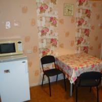 Псков — 3-комн. квартира, 80 м² – Маргелова, 23 (80 м²) — Фото 3