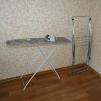 Псков — 3-комн. квартира, 80 м² – Маргелова, 23 (80 м²) — Фото 12
