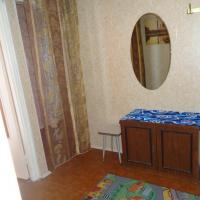 Псков — 3-комн. квартира, 80 м² – Маргелова, 23 (80 м²) — Фото 11