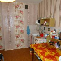 Псков — 3-комн. квартира, 80 м² – Маргелова, 23 (80 м²) — Фото 2
