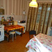 Псков — 3-комн. квартира, 80 м² – Маргелова, 23 (80 м²) — Фото 5