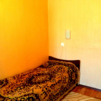 Псков — 2-комн. квартира, 44 м² – Яна Фабрициуса, 29 (44 м²) — Фото 12