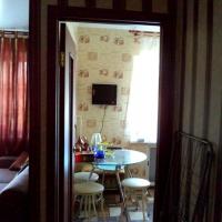 Псков — 2-комн. квартира, 44 м² – Яна Фабрициуса, 29 (44 м²) — Фото 3