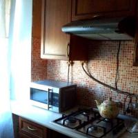 Псков — 2-комн. квартира, 44 м² – Яна Фабрициуса, 29 (44 м²) — Фото 5