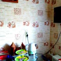 Псков — 2-комн. квартира, 44 м² – Яна Фабрициуса, 29 (44 м²) — Фото 4