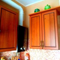 Псков — 2-комн. квартира, 44 м² – Яна Фабрициуса, 29 (44 м²) — Фото 6