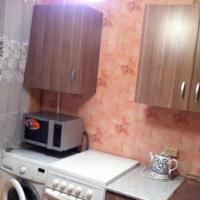 Псков — 1-комн. квартира, 32 м² – Народная, 27 (32 м²) — Фото 2